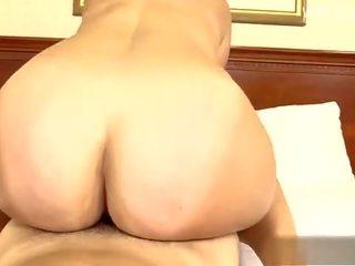 brunette tube, see oral sex scene, free vaginal sex vid