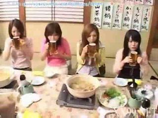 japanese, sex, xvideos