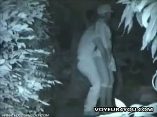 dolda kamera videor, dold sex, voyeur, voyeur vids