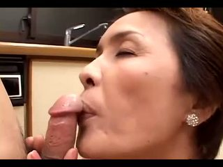 full japanese full, any granny fun, japan