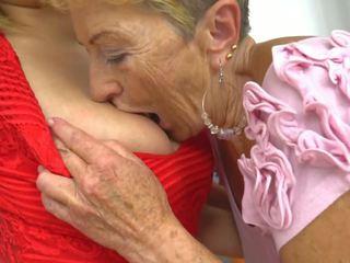 лесбіянки повний, всі старенькі будь, всі hd порно