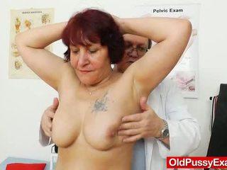 heet grote tieten, vagina scène, groot behaarde kut