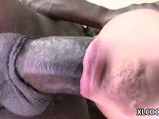 pinakamabuti brunette, bago big boobs malaki, close up hq