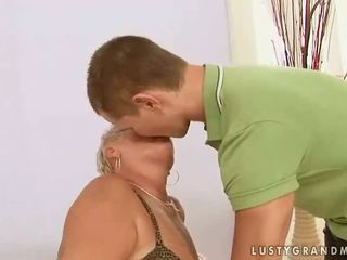 beste hardcore sex, orale seks, heetste zuigen porno