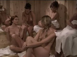 naked fun, great celebrity new, see celeb ideal
