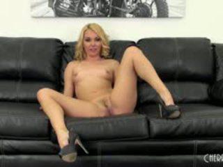 webcam you, mugt small tits new, you pornstar more