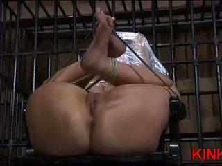 seks porno, gratis bdsm mov, overheersing
