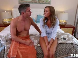 hottest big boobs thumbnail, quality big natural tits mov, hd porn video