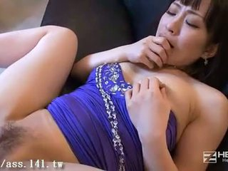 fresh tits ideal, rated fucking fun, check japanese you