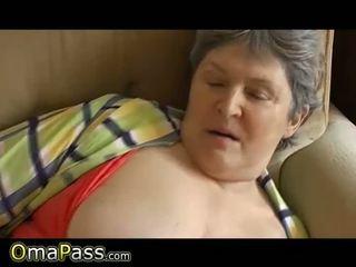vol grote borsten thumbnail, kwaliteit masturberen neuken, naakt mov