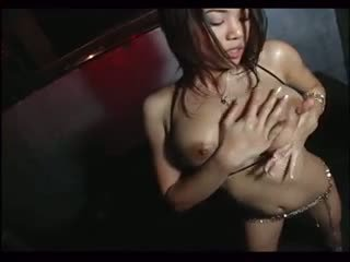 groot japanse, meer striptease porno, meest softcore video-