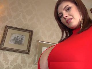 big boobs all, check bbw free, nice softcore see