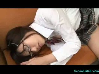 watch student new, check young hq, rated japanese