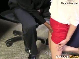 Casey Calvert BBC Anal - Cuckold Sessions