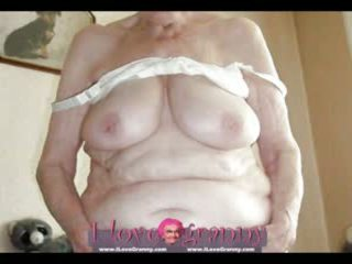 hq bbw, hottest grannies quality, matures ideal