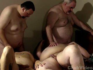 great suck, most gay hottest, fresh men full