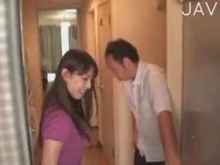 ideal japanese hq, fresh blowjob best, rated old+young
