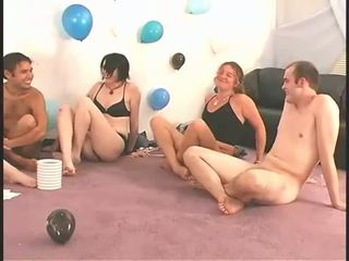 pierdolony, sex amator, obciąganie