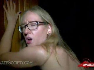 ideaal vrouw, zien amateur tube, meer behaard