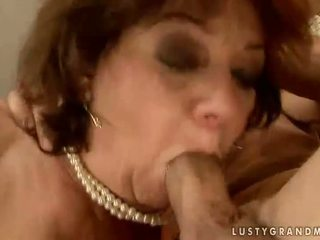 most old scene, hq lezzy action, lezzies vid