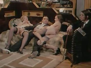 Brigitte Lahaie Parties Fines 1977 Orgy Sc15: Free Porn 67