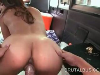 hq reality clip, free amateurs porno, oral