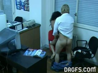 online spycam great, full office quality, full hidden cam rated