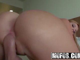 controleren tieners kanaal, heetste vaginale sex video-, kaukasisch
