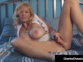 nieuw sex toy seks, zien clit porno, mooi grote tieten porno