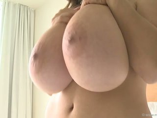 all brunette sex, you huge tits clip, real solo