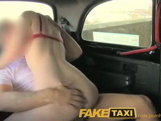 any oral sex hot, you blowjobs more, orgasm hot