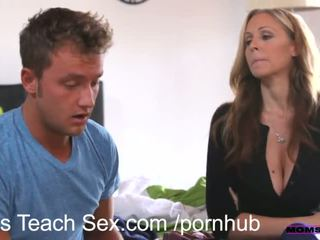 plezier grote lul klem, u 3some seks, zien creampie klem