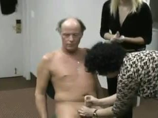 Punished for Harassing Girls, Free Old & Young Porn Video e9