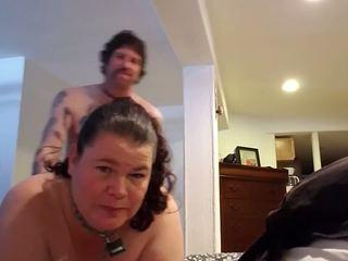 Elanas Ass to Mouth: Ass Mouth HD Porn Video a0