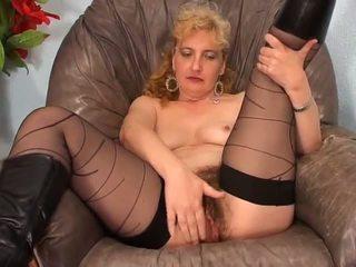 matures, mooi doggy style scène, mooi hd porn