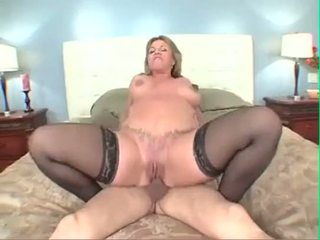 groß doggystyle hq, frisch buttfuck jeder, anal