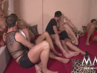 big dick, check groupsex movie, full doggystyle mov