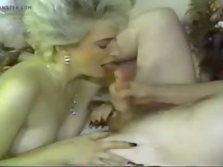 XHamster - Mature Porno Tube - Novo Xhamster Seks Video posnetki ...