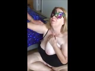 Yummy Pumpkins Private Sex Tapes, Free HD Porn 3c