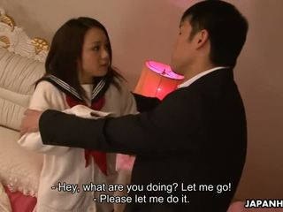 japanese, watch teens, babes