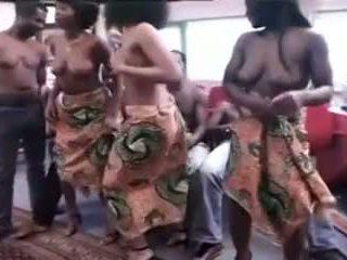 zien groepsseks, zwart en ebony porno, meer hd porn