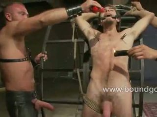 gay movie, full leather posted, fresh bizzare porn