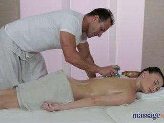 meest orale seks, kwaliteit tieners, kwaliteit bbw thumbnail