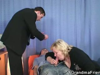 hottest mommy nice, hq old pussy, you grandmother quality