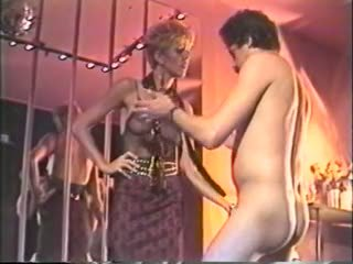 Classic - Black Not Sister White Not Brother 1984: Porn f0