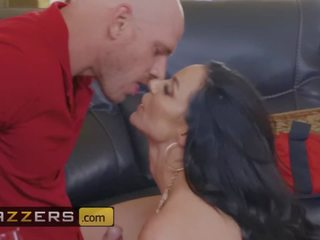 brunette film, controleren orale seks vid, beste grote lul