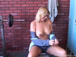 check tits rated, cougar watch, masturbate