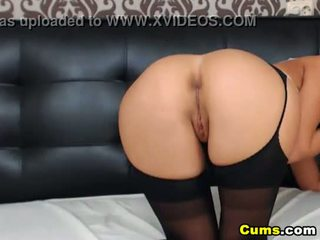 tits, sucking, webcam