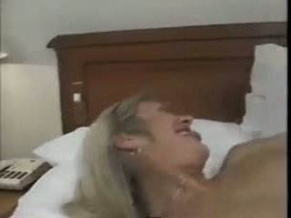 Interracial Man Fucks Husbands Wife, Free Porn 01