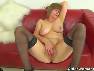 hq striptease porn, fresh british action, free matures fucking